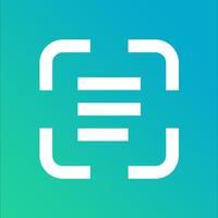 Document scanner - LiveScanner
