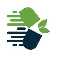 InstaMeds - Create Pharmacy