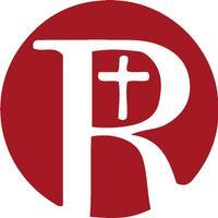 Church of the Redeemer - Cortland, NY