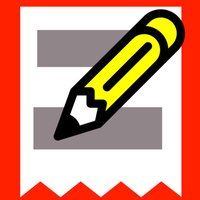 Handwriting note to Shopping list - Note2List