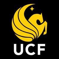 UCF Mobile