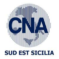 CNA Sud Est Sicilia