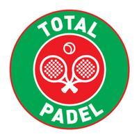 Total Padel