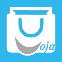 Oja - Buy and Sell