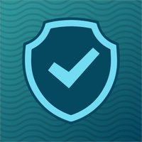 VPN - Super VPN Proxy Server