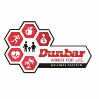 Dunbar Wellness