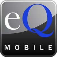 eQuest Mobile