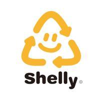 무료나눔 쉘리 Shelly