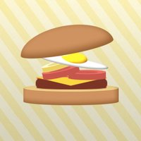 Chris' Burger