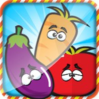 Farm Vegetables