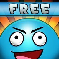 Mazement Free
