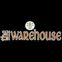 The Warehouse Dawson