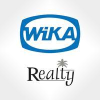 Wika Realty