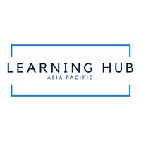 The Learning Hub @ GroupM APAC