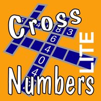 Cross Numbers LITE