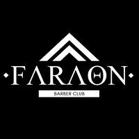 Faraon Barber Club