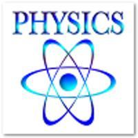 Basic Physics Tool