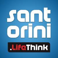 Santorini App