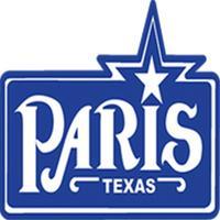 Paris,TX