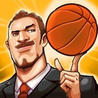 Dream Five - Basketball Manager