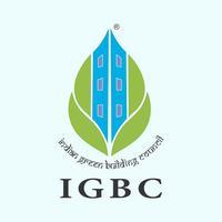 Green Building Congress 2018