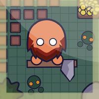 zombios.io online multiplayer