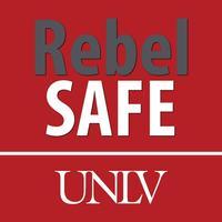 Rebel Safe