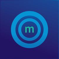 mMoney Merchant by Bitt