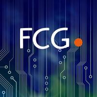 FCG Koulutus