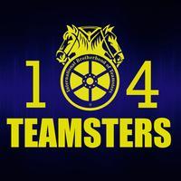 Teamsters 104