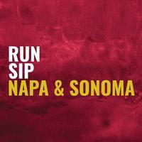 Napa-Sonoma Wine Country Half