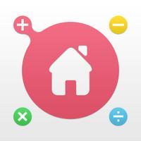 房贷计算器-买房贷款计算器
