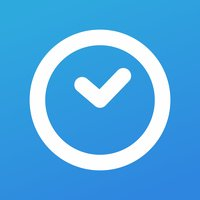Punch Time Clock Hours Tracker