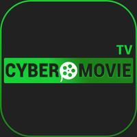 CyberMovie Tv - Search Movies