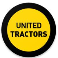 United Tractors Mobile App