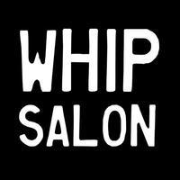 Whip Salon