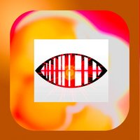 Barcode Scanner-free