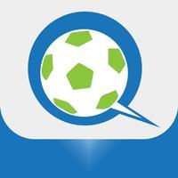 BetChat Messenger