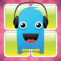 Monster Match - The hardest ever and free super casual memory match game