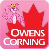 OC Canada Architect Guide