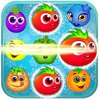 New Fruit Heroes 2016