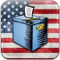 U Can Vote
