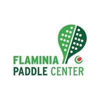 Flaminia Paddle Center
