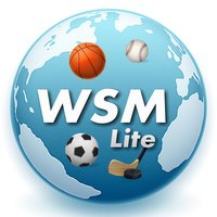 Web Sports Manager Lite