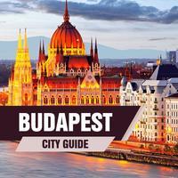 Budapest Tourist Guide