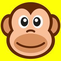 Monkey Typer