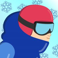 Twintip Ski