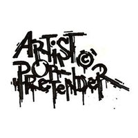 Rate Art - Artist Or Pretender