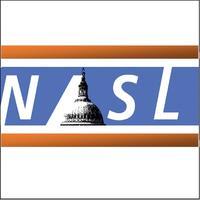 NASL Conferences