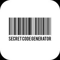 Secrete Code Generator